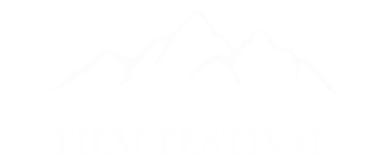 Smoky Mountain Film Festival